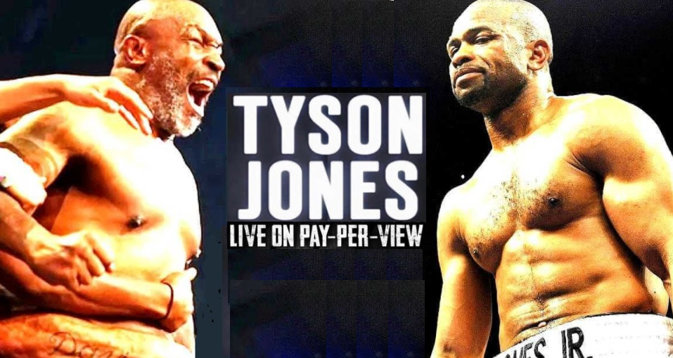8wra o8irj7jjm https www totalsportal com boxing mike tyson vs roy jones live stream